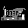IdoersTrader