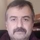 MehmetDelen