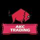 akc_trading