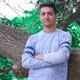 Dhaval_Mungalpara