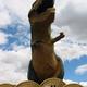 TheCryptosaurusRex