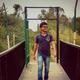 Rahul_Talware_Crypto