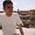 Francesco_Guidotti
