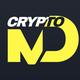 Crypto_MD