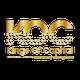 Kings_OfCapital