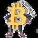 Cryptokach