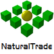 NaturalTrade