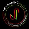 NSTtradingforex