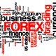 ForexGlobal
