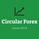CircularForex
