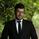 mohammad_razi