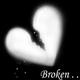 BrokenCai