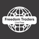 Freedom_Traders