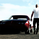 Legend_Toretto