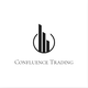 Confluence_trading