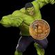 Hulk_Crypto