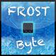 FrostByte1000