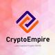 Crypto-Empire