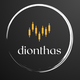dionthas