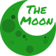 TheMoonCarl