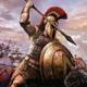 satoshiwarrior