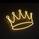 king666