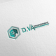 DVAInvestmentGroup