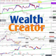 wealthcreator7