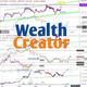 wealthcreator7