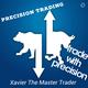 Precision-Trading