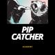 PipCatcher_