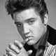 Crypto_Elvis
