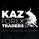 KazForexTraders