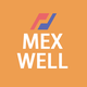 Mex_well