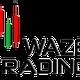 waze-trading