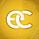 EC-Crypto