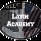 LatinFxAcademy