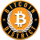 Bitcoin-District