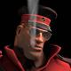 daddycool1
