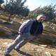 AhmadKhader