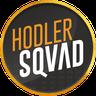 HodlerSqvad