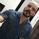 Valdir_Mazulo