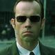 Agent_Smith_