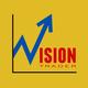 Vision_Trader