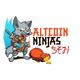 Altcoin_Ninjas