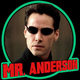 Mister_Anderson