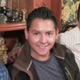 RobertoQuiroga