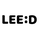 Lee_D_Leed