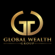 GlobalWealthGroup