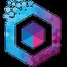 MatrixBits
